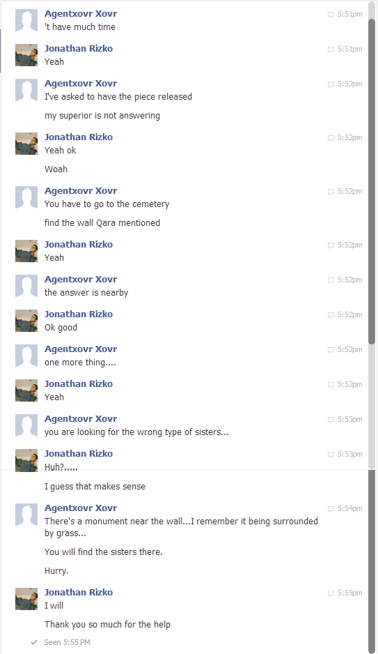 Agent X Facebook Chat.png