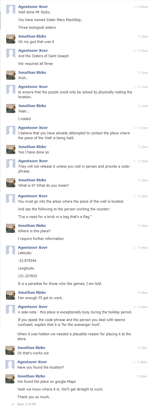 Agent X Facebook Chat Part 2.png