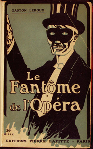 phantom_of_the_opera_cover.jpeg